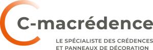 logo-c-ma-credence-hd2